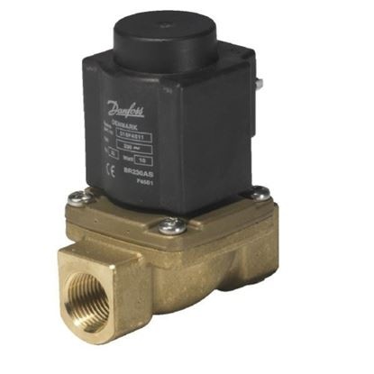 Picture of Danfoss selenoid valf EV225B