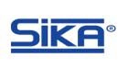 Picture for manufacturer Sika