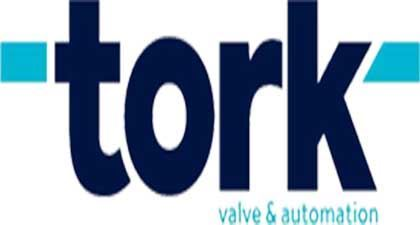 Picture for manufacturer SMS Tork